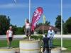 sm-varberg-6-juli-2013-sven-o-stig-pa-prispallen-500-m