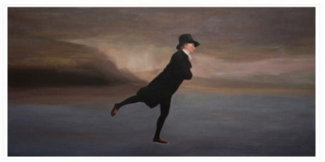 Sir Henry Raeburn_The Skating Minister 2 (480x241)